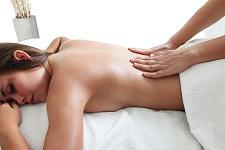 massaage relaxant